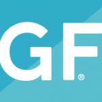 AF_logo_GF