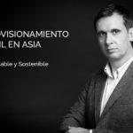 Gabriel-Farias-Irribaren-Flyer-2.0-Bio