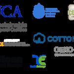 logos-bio