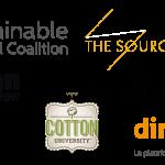 logos-bio-trans