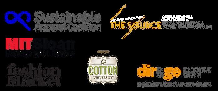 logos-bio-transii