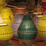 Lamps for sale