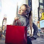 photodune-4763995-shopping-mfer
