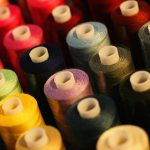 photodune-1025954-threads-mfer