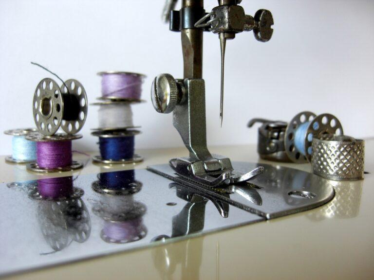 New fashion trends using technological fabrics.