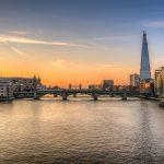 photodune-8525890-london-skyline-fer