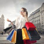 photodune-6345269-shopping-time-m