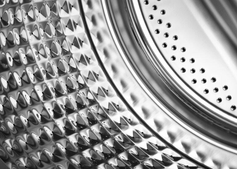 Producción global e industria textil argentina.