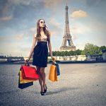 photodune-5057594-shopping-in-paris-mfer