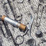 photodune-6406683-sewing-mfer