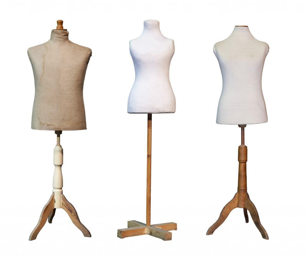Industria textil global y versatil - gabrielfariasiribarren.com