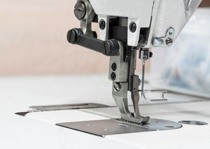 Industria textil global y versatil-gabrielfariasiribarren.com