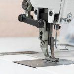 Industria textil global y versatil – gabrielfariasiribarren.com