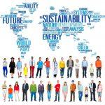 Aprovisionamiento de moda sostenible y responsable-gabrielfariasiribarren-com