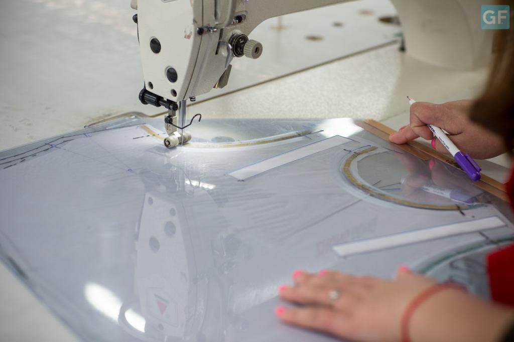 aprovisionamiento-textil-global-y-versatil-gabrielfariasiribarren-com