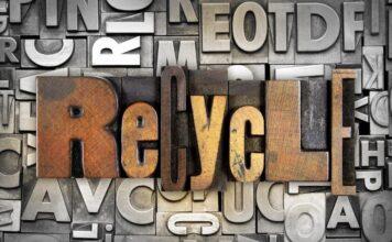 Calidad y reciclaje para una industria textil responsable- gabrielfariasiribarren.com