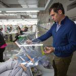 calidad-y-reciclaje-para-una-industria-textil-responsable-gabrielfariasiribarren-com