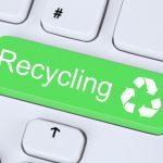 Calidad y reciclaje para una industria textil responsable-gabrielfariasiribarren.com