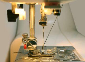 Estandares y procesos de produccion- gabrielfariasiribarren.com