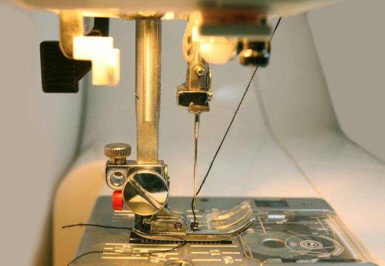 Estándares y proceso de pre producción.