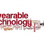 Prendas y accesorios inteligentes - gabrielfariasiribarren.com