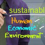 Consumidores conscientes y sustentabilidad- gabrielfariasiribarren.com