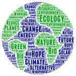 consumidores-conscientes-y-sustentabilidad-gabrielfariasiribarren-com