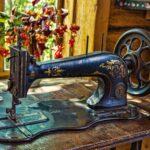 Moda rápida, exitoso modelo de la industria textil
