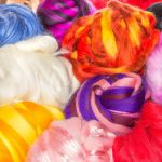 Fibras textiles naturales. gabrielfariasiribarren.com