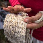 Fibras textiles naturales y moda sostenible – gabrielfariasiribarren.com