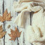 Fibras textiles naturales y moda sostenible