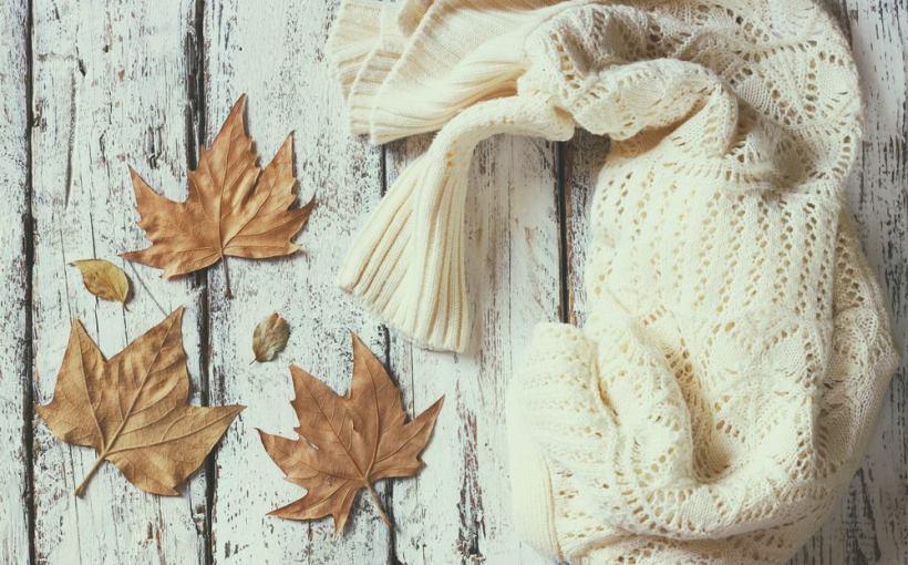 Fibras textiles naturales y moda sostenible -gabrielfariasiribarren.com