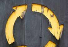 Moda reciclada-gabrielfariasiribarren.com