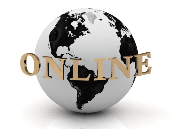 El cliente digital y el nuevo ciclo de la moda-gabrielfariasiribarren.com