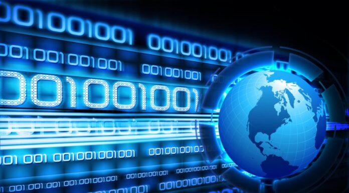 Abastecimiento-digital-McKinsey-gabrielfariasiribarren.com