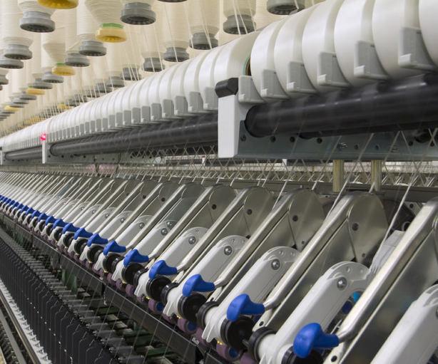 Informe del aprovisionamiento retail-gabrielfariasiribarren.com