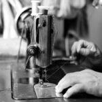 Abastecimiento textil, su actualidad y sus desafíos
