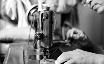 Abastecimiento textil su actualidad y sus desafios-gabrielfariasiribarren.com