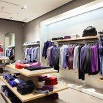 El futuro del retail-gabrielfariasiribarren.com