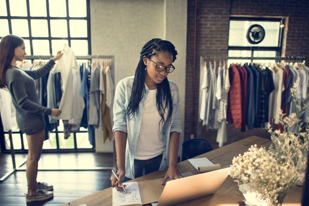Moda sustentable la una nueva formula del fast fashion-gabrielfariasiribarren.com