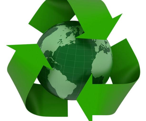 Pronto moda sostenible-gabrielfariasiribarren.com