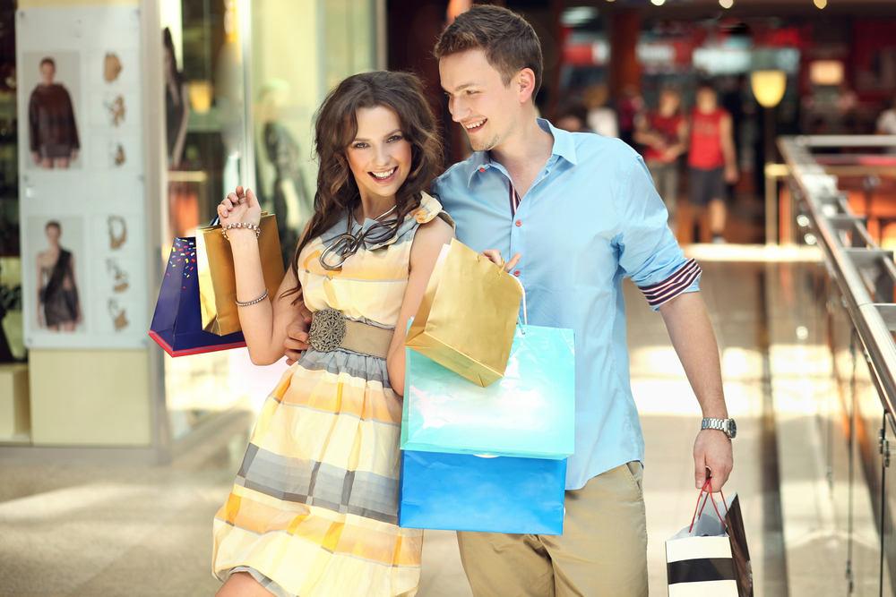 La cadena de abastecimiento de la moda sera predictiva y digital-gabrielfariasiribarren.com