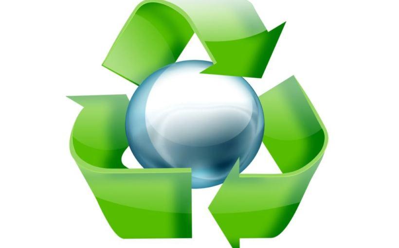 Aprovisionamiento sostenible-gabrielfariasiribarren.com