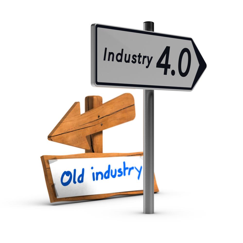 Industria 4.0-gabrielfariasiribarren.com