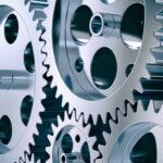 Adaptarse o morir: la industria 4.0 vuelve a poner en jaque al textil