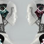IoT, automatización y robotización de la industria textil