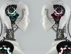 IoT automatizacion y robotizacion de la industria textil-gabrielfariasiribarren.com