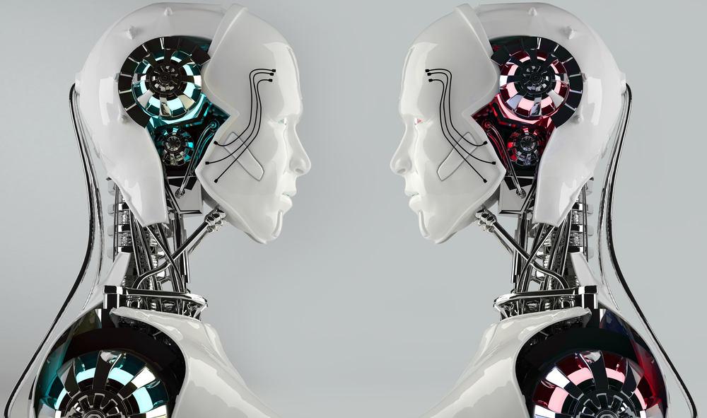 IoT automatizacion y robotizacion de la industria textil- gabrielfariasiribarren