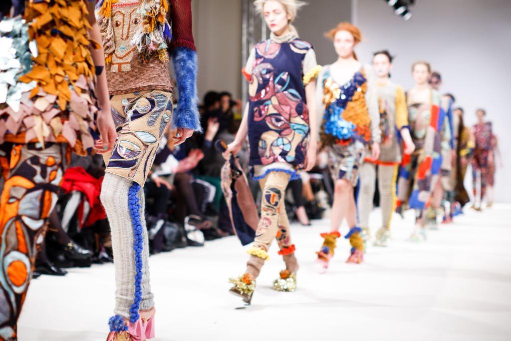 El objetivo compartido de la industria de la moda- gabrielfariasiribarren.com