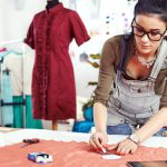 El pulso de la industria de la moda-gabrielfariasiribarren.com